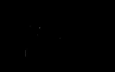 C-2180TB-transparent